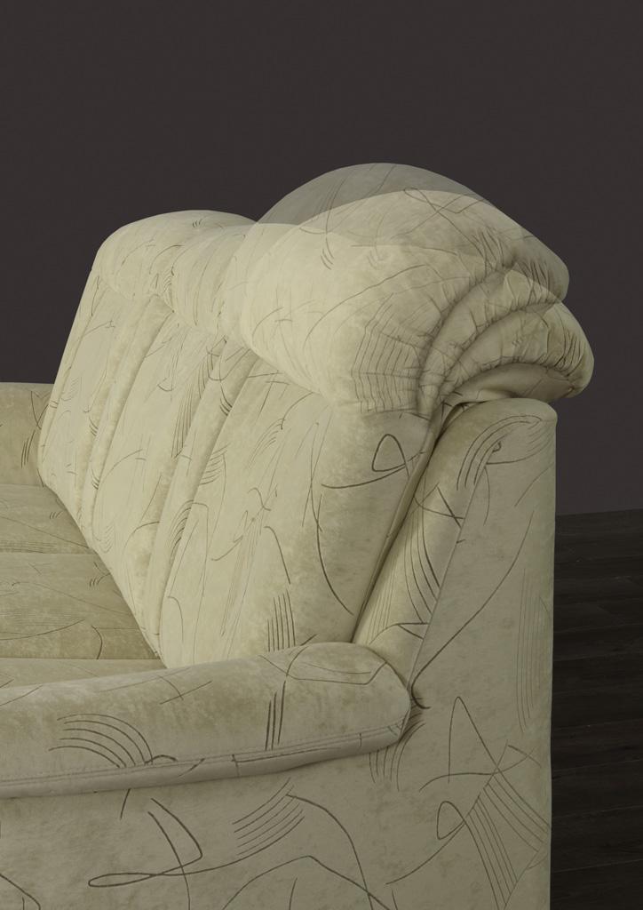Bequeme Sofas & Polstermöbel zum Entspannen