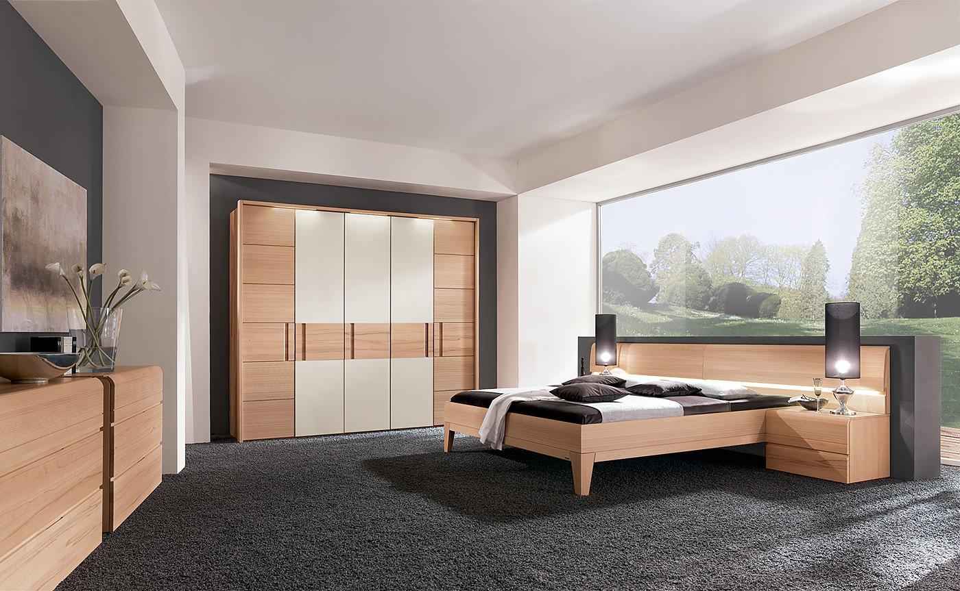 ma gefertigte schlafzimmer m bel. Black Bedroom Furniture Sets. Home Design Ideas